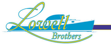 Lowell Brothers header